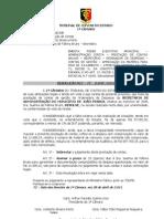 00715_10_Citacao_Postal_fviana_RC1-TC.pdf