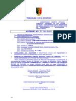 01590_11_Citacao_Postal_mquerino_AC1-TC.pdf