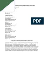 NWSA Panel Proposal 10-26-07