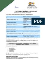 Guia Formulacion Proyectos
