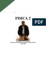 Medina_Fisica2_Presentacion