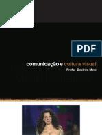 2.1 Exemplos de comunicação visual