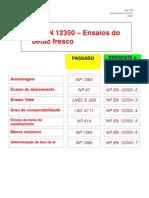 betao_j_coutinho