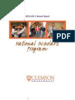 2011NSPannualreport