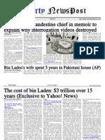 Liberty Newspost May-06-2011