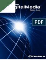 Dg Digitalmedia
