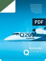 Q200_EN