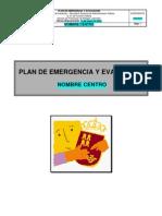 652-Anexo 1. Modelo de Plan de cia