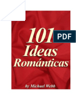 Ideas Romantic As