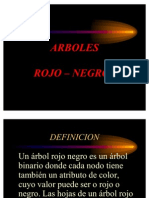 Rojo_Negros