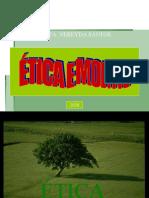 Etica_historica