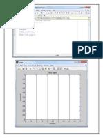 Lab File - Digital Signal Processing using MATLAB