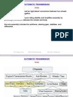 Automotive Transmission - 14