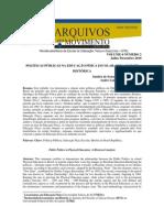 Politicas_Publicas_Artigo