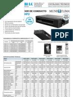 tec CL20653-658_MUCR-HF2-DC