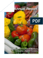 2010 Annual Report Print