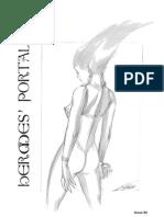 Portal_EU_2