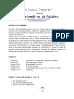 Y1_P13_6008_Hagar_SPANISH