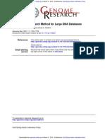 Genome Res.-2001-Ning-1725-9