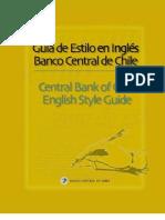 10 - MANUAL DE ESTILO Ingl%80%A0%A6%E9s-Espa%80%A0%A6%F1ol%2Epdf