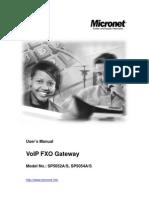 lantime m900 gps | File Transfer Protocol | Secure Shell