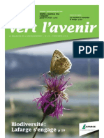 vers-lavenir26