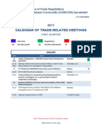 OTN Calendar [2011-Q1]PUBLIC