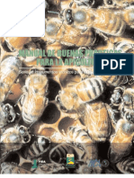 BPM abejas