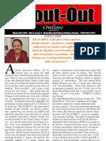 shout-out spring 2011.pdf
