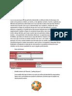 Teorías atómicas_doc