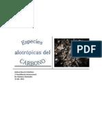 Trabajo carbono especies alotrópicas_docx