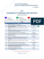 OTN Calendar [2011-Q2]PUBLIC