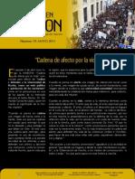 Edición 19 Udenar en Acción
