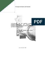 MGC58_quimica_cemento