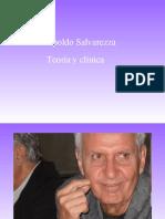 Salvarezza Teora y Cnica p.p.