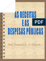 03_-_AS_RECEITAS_E_AS_DESPESAS_PÚBLICAS