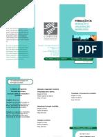 11 - mediação imobiliária Faro