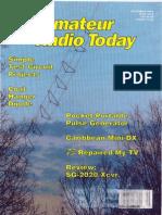 09 September 2003