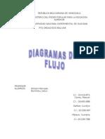 8583754-Diagrama-de-Flujo