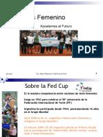 Tenis Fem Presentacion l.h (1).Ppt