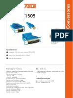 Manual Id 181 Manual1