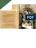Gurdjieff Diario de Un Dicipulo