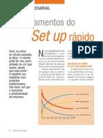 artigo_sobre_set-up_rápido