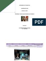 Taller Transfer en CIA - Katherine Meneses