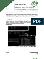 5 Distribuciones Gnu-linux Para Pen Testing
