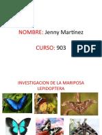 Jenny Natalia Martinez01
