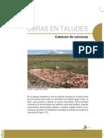 Manual de Conservacion de Suelos II B