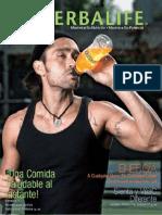 aprenda_nutricion