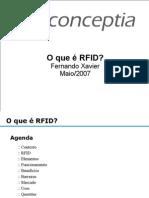 o_que_e_rfid