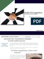 DeathOfCompetition-8